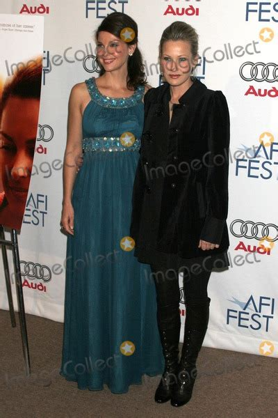 Afi Festival Come Early Morning Dinner And Screening by Photos And Pictures Judd And Joey At