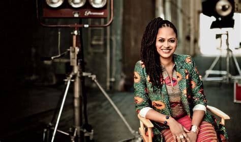 ava film spotlight january 2017 ava duvernay film director and