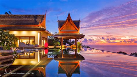 best resorts in phuket best luxury hotels in surin most popular 5
