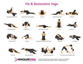 Yoga archives health images