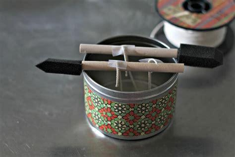 Lilin Minyak Kedelai diy lilin aromaterapi meramuda