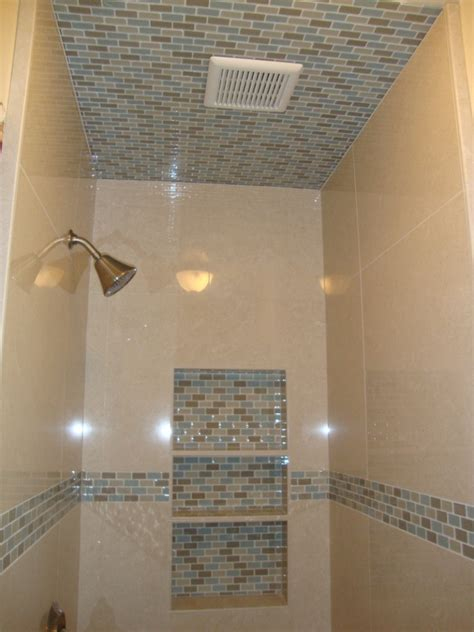 Bathroom Remodel Ideas Walk In Shower by Bedroom Bathroom Magnificent Walk In Shower Designs For