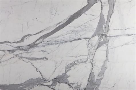 statuario marmol