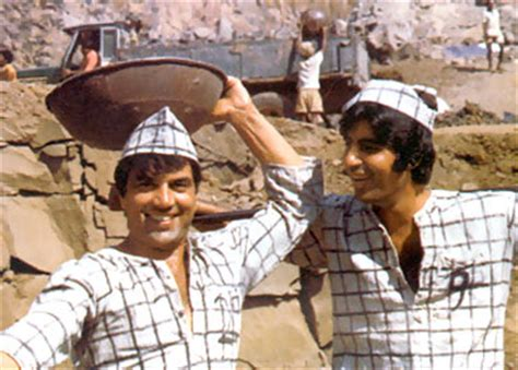 biography of movie sholay readers choice the greatest movie characters rediff com
