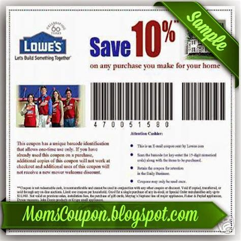 printable food coupons 2015 580 best internet and grocery coupons 2015 images on