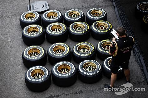 lotus money transfer lotus cleared to run after tyre wait