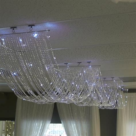 how to drape a ceiling 25 best ideas about ceiling draping on pinterest