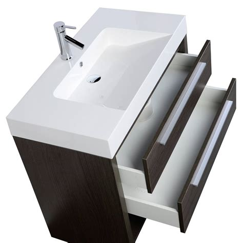 Vanity Tops For Sale by Bathroom Vanity Tops With Sink Bath Vanity For Sale Buy 36
