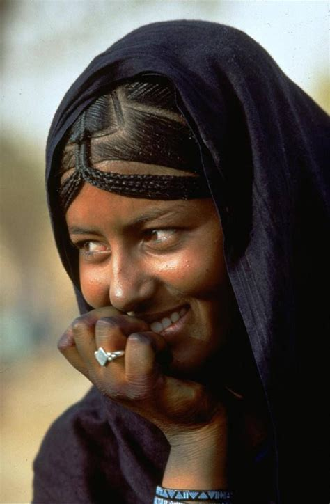 prescribe weavon for hot hairstyles in niger amayas amazigh young tuareg woman from azawad tamazight n