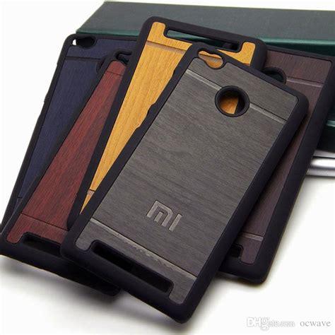 Wood Xiaomi Redmi 4 Prime wood pattern for xiaomi redmi 3s 4a 4pro prime redmi