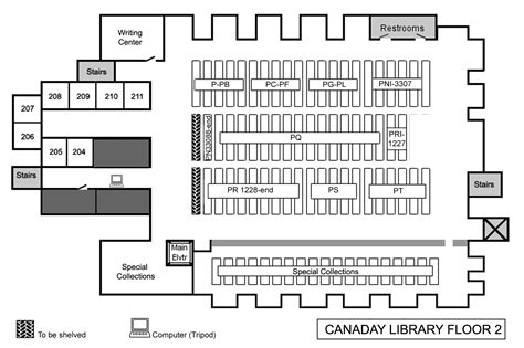ucf cus map library floor plan 100 images laidlaw library floorplans leeds library library floor plan