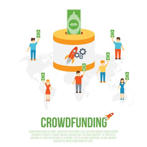 best crowdfunding for the 5 best crowdfunding platforms for small businesses
