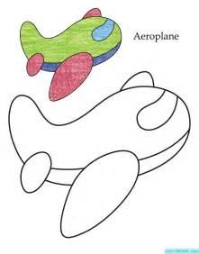 飞机卡通画图片大全 卡通飞机图片简笔画 卡通战斗机图片 鱼卡通画图片大全 美食卡通画大全