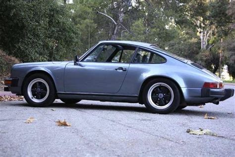 Porsche Used 911 by Buying A Used Porsche 911 Everything You Need To