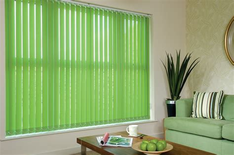 Vertical Blinds Uk Vertical Blinds Bon Accord Blinds