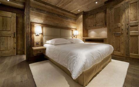 schlafzimmer aus holz 26 tolle einrichtungen zum beneiden - Schlafzimmermöbel Holz