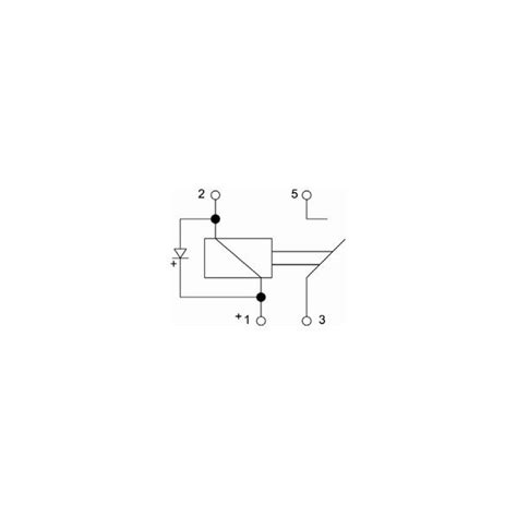 12v diode recommendation micro relais 12v 25a avec diode