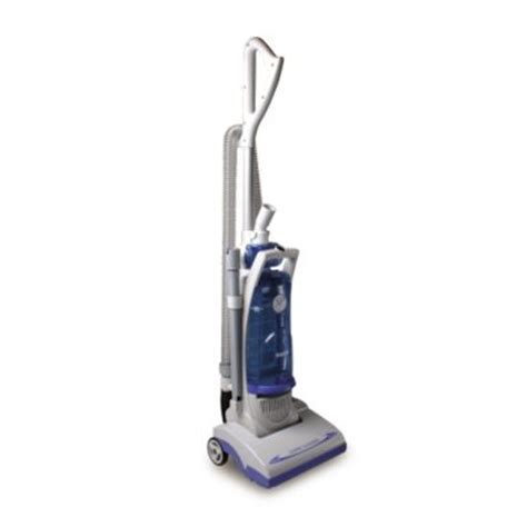 Vacuum Cleaner Sanyo sanyo sck140t vacuum cleaner review compare prices buy