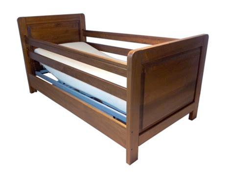 sbarre per letto anziani sbarre per letto anziani le migliori sponde letto