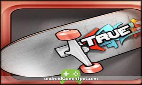 skate board apk true skate android apk free