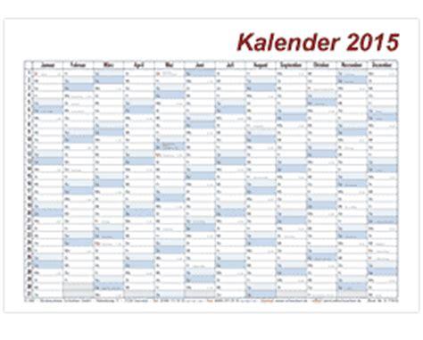 Bersicht Kalender 2015 Kalender 2015 Zum Ausdrucken Kleid