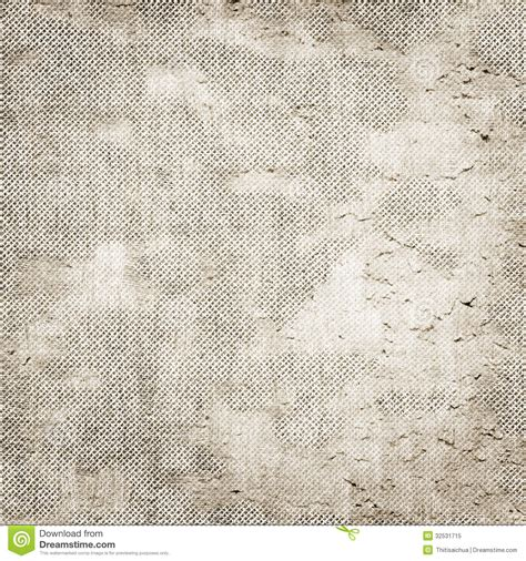 pattern pictures free textures free backgrounds abstract stock photos high quality images abstract grunge texture background layout design royalty free stock photo image 32531715