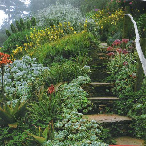 Garten Umgestalten Ideen 4253 by Escadas Garden Paths G 228 Rten Rittersporn