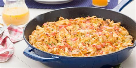 30 easy breakfast casserole recipes egg casserole