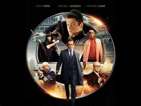 film action nouveauté 2014 action movies 2014 kingsman the secret service