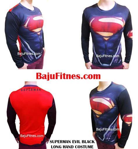 jual baju gym murah jual baju gym murah newhairstylesformen2014 com