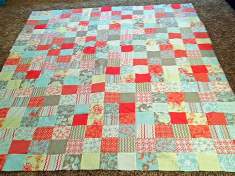 Free Patchwork Patterns - free quilt patterns for beginners easy patchwork the