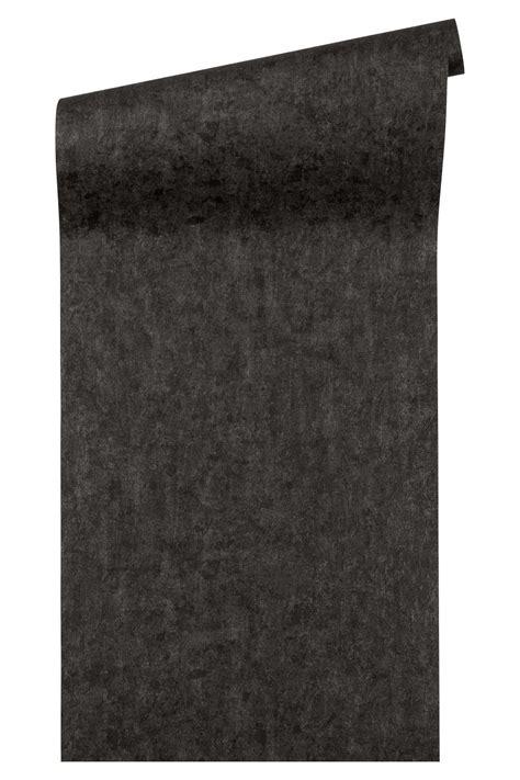 tapete putzoptik tapete vlies putzoptik used design anthrazit ap 34373 2