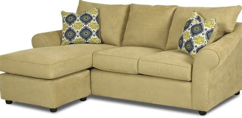 couch with chaise lounge attached sectional couch with chaise lounge home design ideas