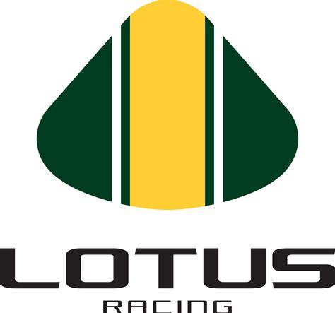 ausmotive 187 lotus unveils 2010 f1 car