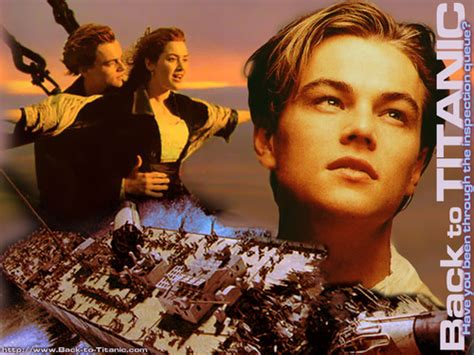 film titanic jack et rose complet love images titanic jack rose 4ever hd wallpaper and