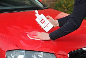 new car shine new autoglym resin outperforms all rivals