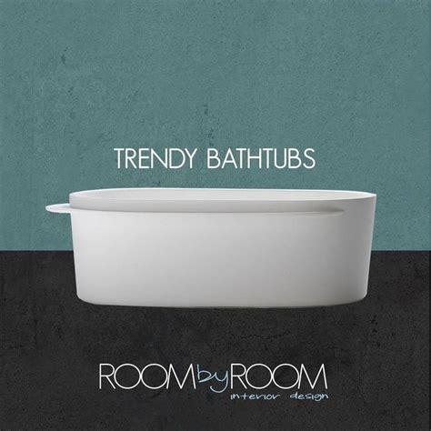 nella vasca da bagno 17 migliori idee su vasca da bagno doccia su