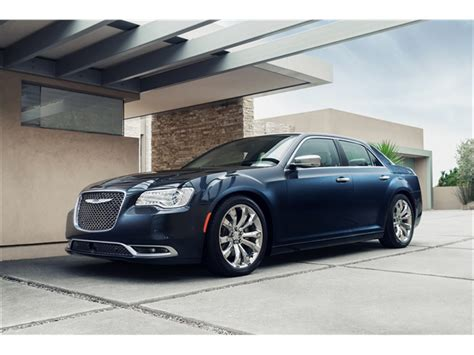 2015 Chrysler 300 Msrp by 2015 Chrysler 300 Prices Reviews And Pictures U S News