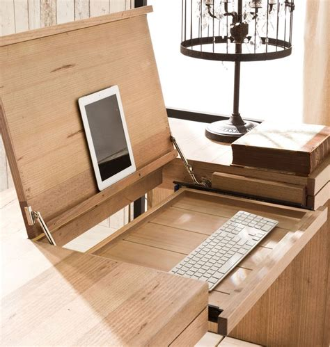 Cool Office Desk Best 25 Cool Office Desk Ideas On System