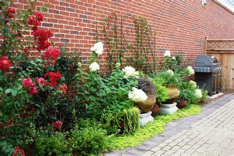 Landscape Architect Decatur Ga Plants Creative Landscapes 31 Photos Landscaping 425