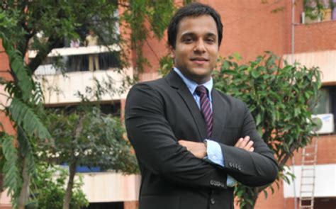 Imi Executive Mba Review by India Mba Exchange Student Receives Warm Welcome For