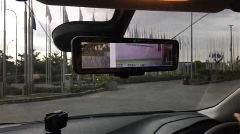 Kamera Canon Lexus nissan note e power punya fitur canggih ini di lexus ls saja baru diperkenalkan