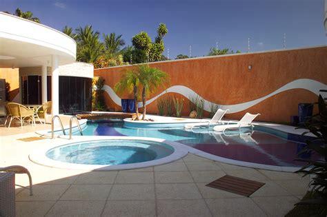 piscina casa casa piscina bom demais aroma e artesanatos