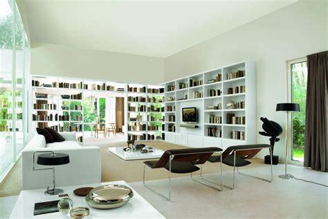 japanese modern interior design interior classic modern asian living interior designs