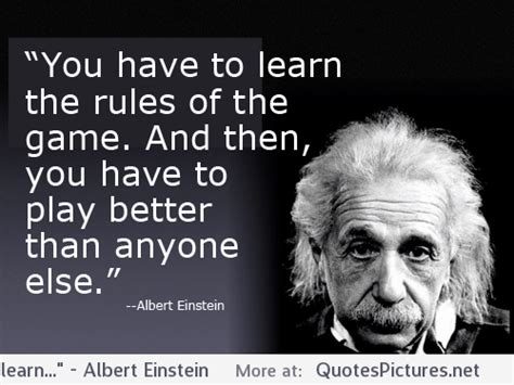 the education of a lessons learned from 33 years in the trenches books albert einstein quotes on education 15 of his best quotes