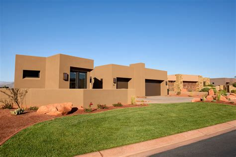 andrews home design group gallery andrews home design group st george utah