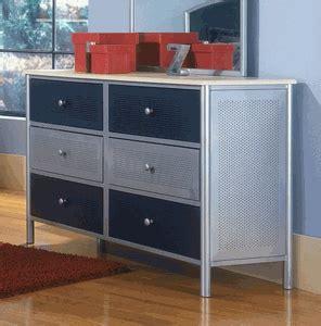 Boys Bedroom Dresser Locker Dresser For The Boys Room For The Home Pinterest