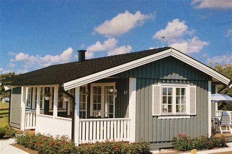 Bungalow Häuser Zu Verkaufen by V 228 Stkuststugan Schwedenh 228 User Seit 1972 In Deutschland