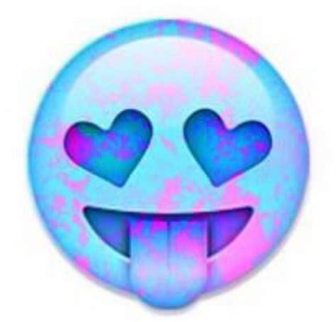imagenes de emojis emojis images emojis wallpaper and background photos