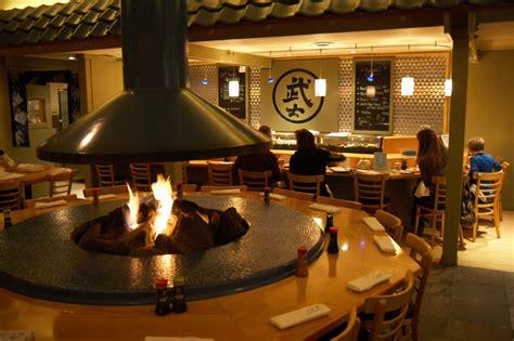 Japanese Restaurant Tatami Room Singapore Tatami Room Samurai Sushi